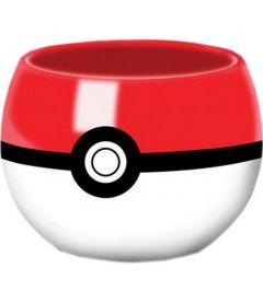 Pokemon - Poke Ball