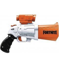 Nerf Fortnite - SR
