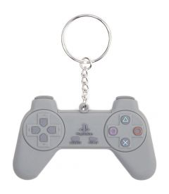 Sony - Playstation Controller