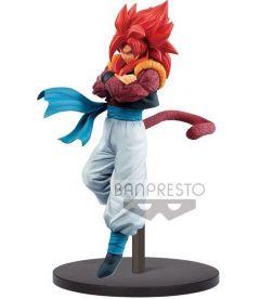 Dragon Ball Super - Super Saiyan 4 Gogeta (Son Goku Fes Vol.11, 20 cm)
