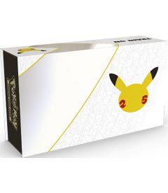 Pokemon - Gran Festa: Collezione Ultra Premium (Box)