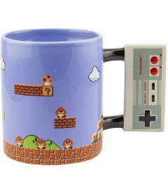 Nintendo - NES Controller