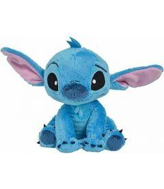 Lilo & Stitch - Stitch (25 cm)
