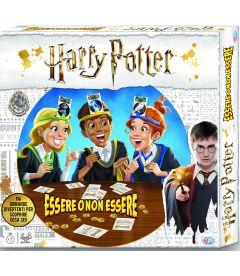 Essere O Non Essere - Harry Potter