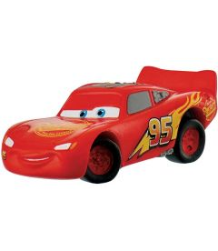 CARS 3 - SAETTA MCQUEEN