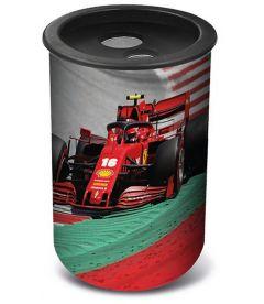 Ferrari - Temperino (Metallo, 2 Fori)