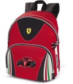 Ferrari (Americano)