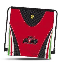 Ferrari (Coulisse Con Tasca)