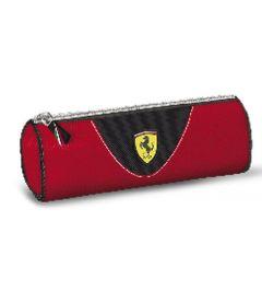 Ferrari (Tombolino)