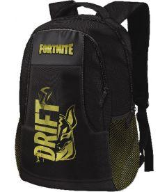 Fortnite (Free Time, Drift)