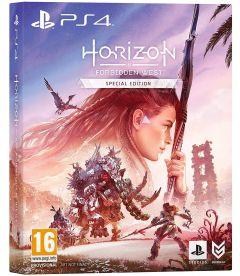 Horizon Forbidden West (Special Edition)