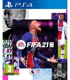 FIFA 21 (EU)