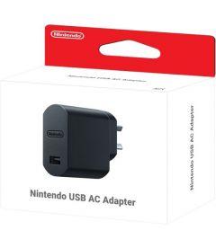 BLOCCO ALIMENTATORE (ATTACCO USB)