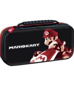 CUSTODIA NINTENDO SWITCH - MARIO KART 8