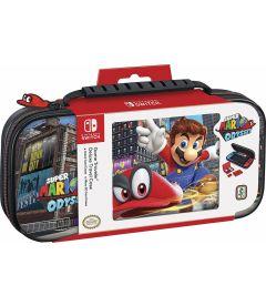Custodia - Super Mario Odyssey (Switch, OLED)