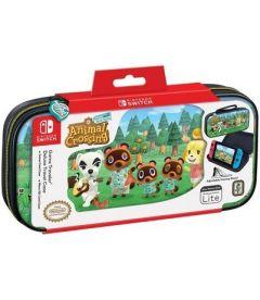 Custodia - Animal Crossing (Switch, OLED, Lite)