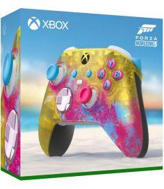 Controller Xbox Wireless (Forza Horizon 5, Series X/S, One)