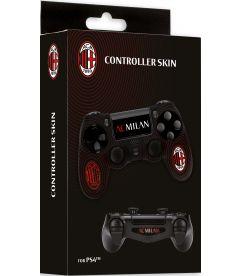 Controller Skin AC Milan 3.0