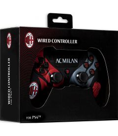 Wired Controller AC Milan