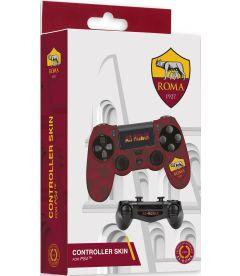 Controller Skin AS Roma 3.0