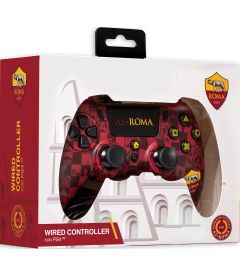 Wired Controller AS Roma