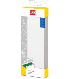 LEGO - ASTUCCIO RIGIDO (BLU)