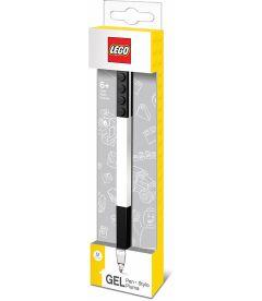 LEGO - PENNA GEL (NERO, 1PZ)