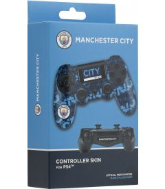 CONTROLLER SKIN MANCHESTER CITY