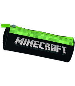 Minecraft (Tombolino)