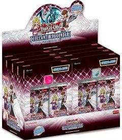 Yu-Gi-Oh! Duellanti Leggendari: Stagione 2 (Busta)