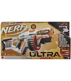 Nerf Ultra - One (25 Dardi Inclusi)