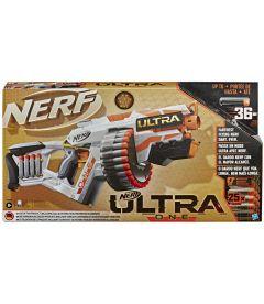 NERF ULTRA - ONE (25 DARDI INCLUSI)