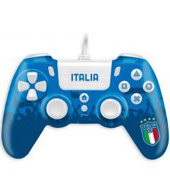 Wired Controller FIGC - Nazionale italiana di calcio