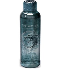 The Witcher (Metallo, 515ml)