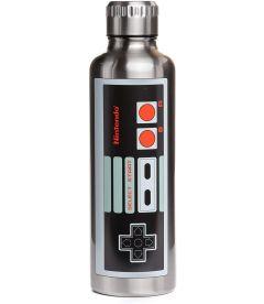 Nintendo - NES (Metallo, 500 ml)