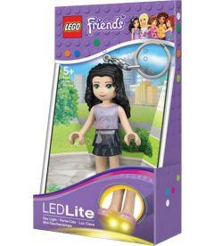 LEGO FRIENDS PERSONAGGI (CON LED)