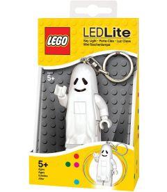 LEGO FANTASMA (CON LED)