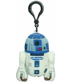 STAR WARS - R2-D2 (10 CM, CONVOCE )