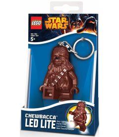 LEGO STAR WARS - CHEWBACCA (CON LED)