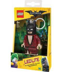 LEGO THE BATMAN MOVIE - BATMAN KIMONO