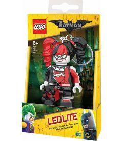LEGO THE BATMAN MOVIE - HARLEY QUINN