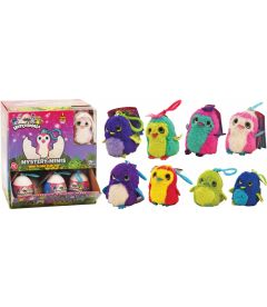 HATCHIMALS - MYSTERY MINIS