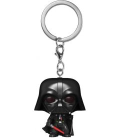 Pocket Pop! Star Wars - Darth Vader