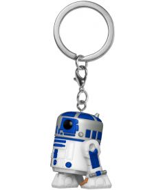 Pocket Pop! Star Wars - R2-D2