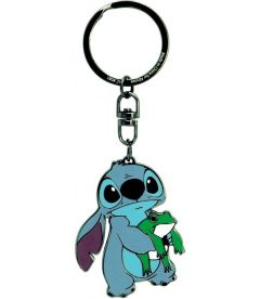 Disney - Lilo & Stitch