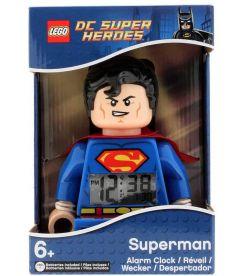 LEGO DC SUPER HEROES  - SUPERMAN
