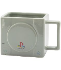 Playstation - Console
