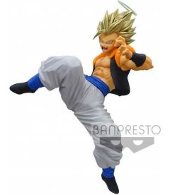 Dragon Ball Z - Super Saiyan Gogeta (Blood of Saiyans,19 cm)