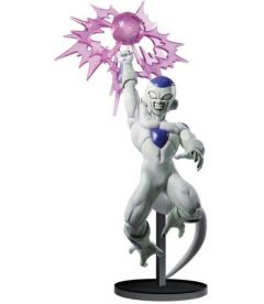 Dragon Ball Z - Freezer (GXmateria, 13 cm)