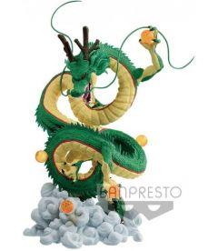 Dragon Ball Z - Shenron (Creator X Creator, Vers. A, 16 cm)